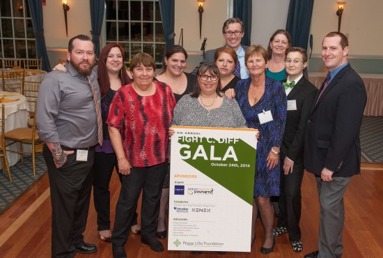 2014 Gala Committee
