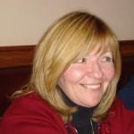 Peggy Lillis
