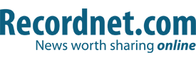Recordnet Logo