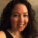 Peggy Lillis Foundation Advocate Megan