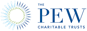 pew-charitable-trusts-logo