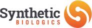 logo_synthetic