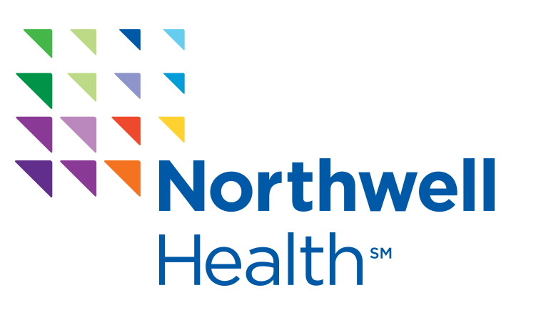 northwell-logolandscape