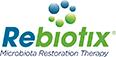 2016-gala-eblast-Rebiotix