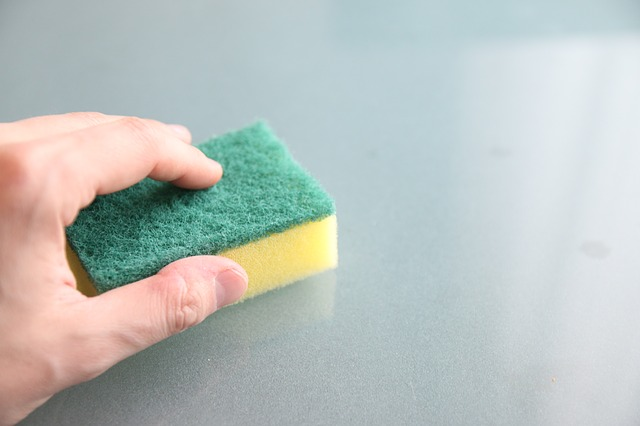cleaning-268072_640