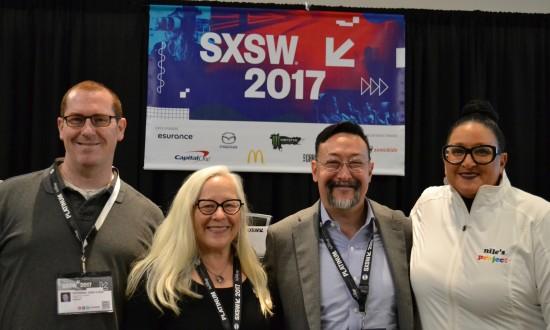 SXSW_Panel